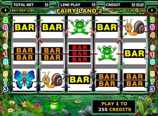 Cvetovod.com игровые автоматы играть бесплатно без регистрации казино клуб вулкан зеркало